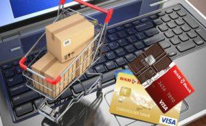 Какие платежные системы есть нарынке?