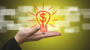 Какой бизнес открыть с минимальными вложениями