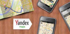 Как добавить организацию на Яндекс.Карты