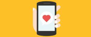 Как заработать на лайках в Инстаграме