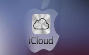 Как создать резервную копию iPhone в iCloud
