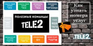 Краткая справка о международном развитии компании Tele2