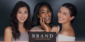 Миссия амбассадора бренда