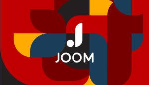 Не отслеживается посылкас Joom