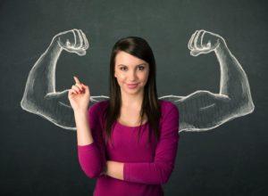 Низкая самооценка – что делать