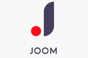 Отслеживание посылки с Joom