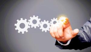 Подходы и методы используемые в оценке бизнеса