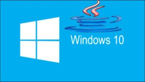 Порядок установки на Windows 7