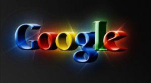 Почему не работает Google