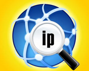 Программа для смены IP-адреса
