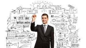 Советы как начать вести свой малый бизнес