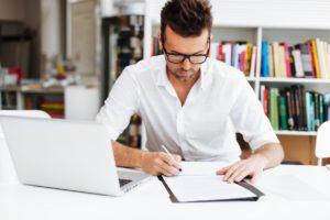 Топ-9 идей домашнего бизнеса в интернете