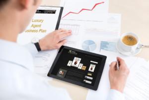 Что влияет на стоимость бизнес-плана