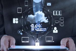 Этапы автоматизации бизнес-процессов