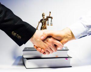 Юридическое оформление вендингового бизнеса
