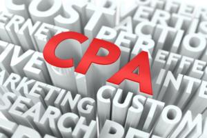 CPA и партнерский маркетинг