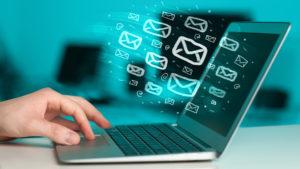 E-mail рассылки